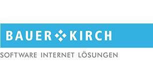 Bauer + Kirch