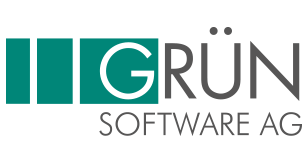 Grün Software