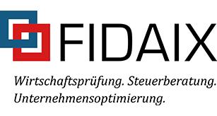 Fidaix