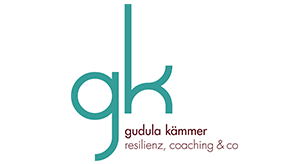 Gk Resilienz, Coaching & Co