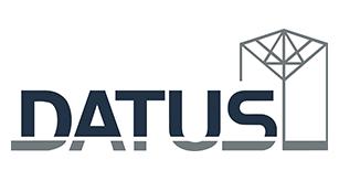 Datus AG
