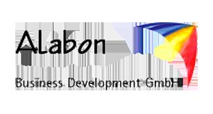 Alabon