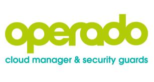 operado – cloaud manager & security guards