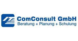 ComConsult